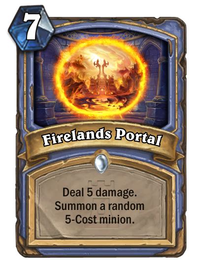 Why one of Hearthstone's new cards has made fans furious