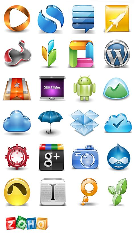 15 Application Form Icon Images - Web Application Icon
