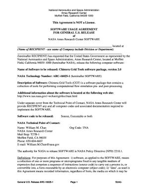 after action report template air force - Edit, Fill Out