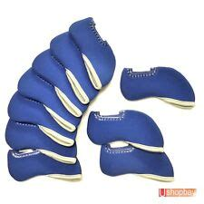 Callaway Golf Club Head Covers for sale   Shop with