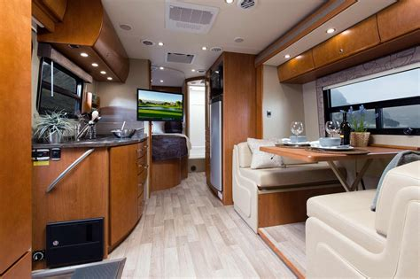 4x4 motorhomes interior   Displaying 12> Images For