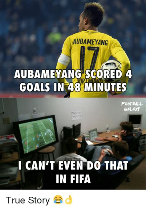 Funny Fifa Memes of 2016 on SIZZLE | Dank