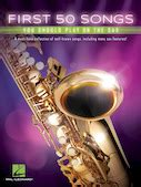 Fight Song   Sheet Music Direct