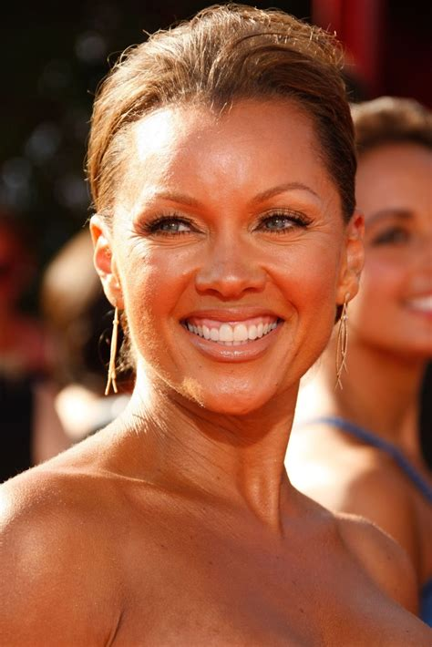 Vanessa Williams Photos | Tv Series Posters and Cast