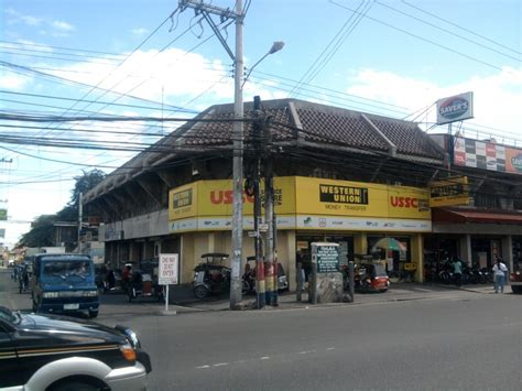 File:USSC Service Store & Western Union Brgy