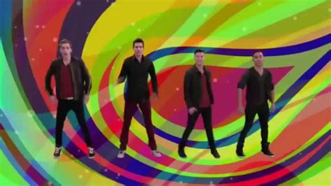 """Big Time Rush - Song For You (Music Video De """"Big Time"""