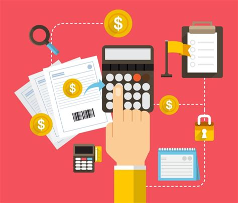 How Much Do Payroll Companies Charge? - Financesonline