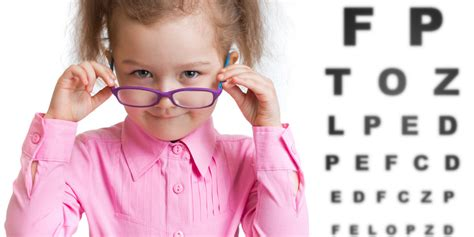 Home Eye Test for Children and Adults - American Academy