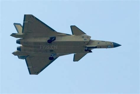 J-20 5th Gen Fighter Thread V | Page 420 | China Defence Forum