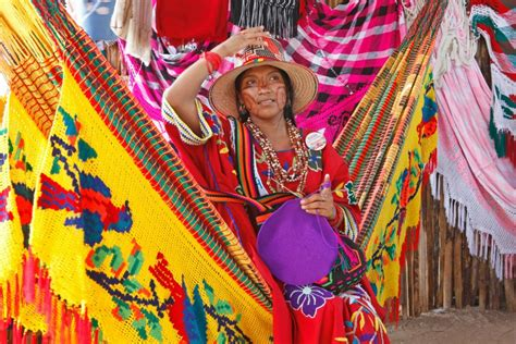 7 Indigenous Peoples of Colombia You Should Know About