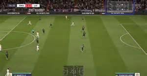 FIFA 20 developers battle ongoing input lag problems with