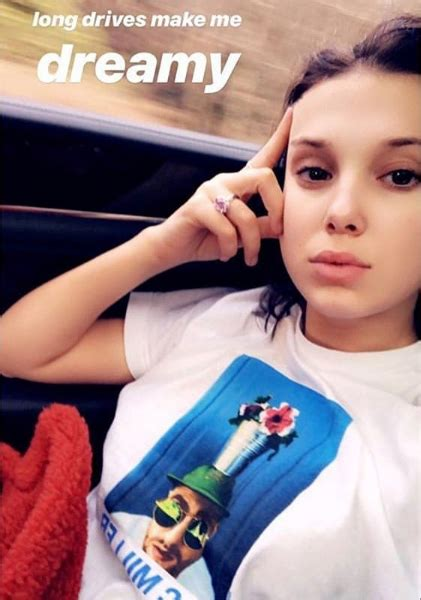 Jacob Sartorius Girlfriend: Back Together With Millie