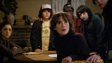 How Many Episodes Does 'Stranger Things' Season 3 Have? We