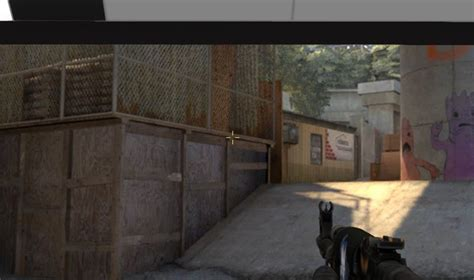 The Best CSGO Crosshairs (Used by Top 10 Best CSGO Players