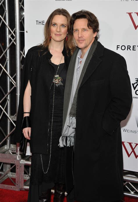 Dolores Rice Photos Photos - The Weinstein Company With
