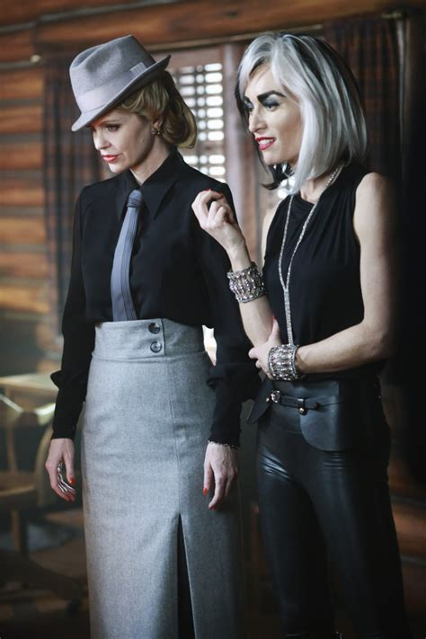 """IMAGES: Once Upon a Time 4x16 """"Poor Unfortunate Soul"""""""
