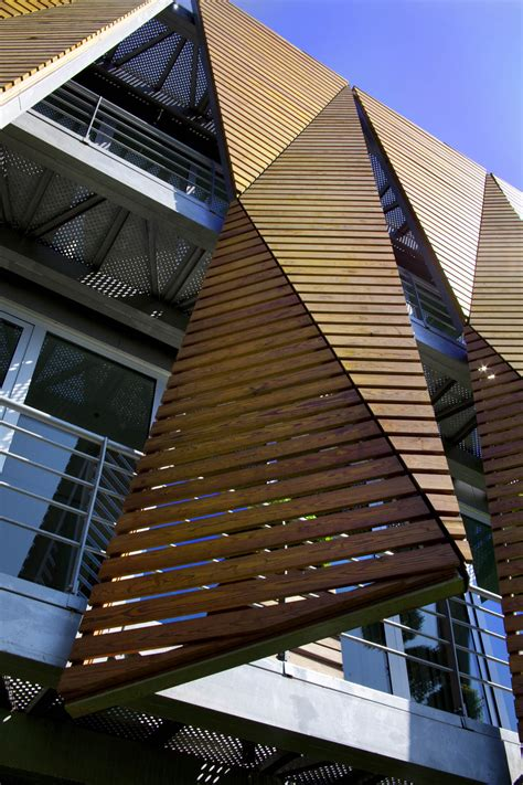 Gallery of Office Building In Istanbul / Tago Architects - 23