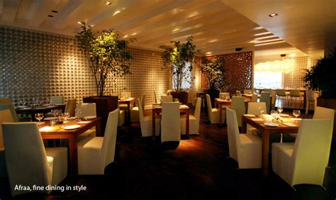 10 Best Romantic Restaurants in Kolkata for You and Your