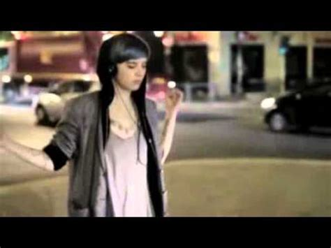 Crystal Castles Lovers who uncover - YouTube