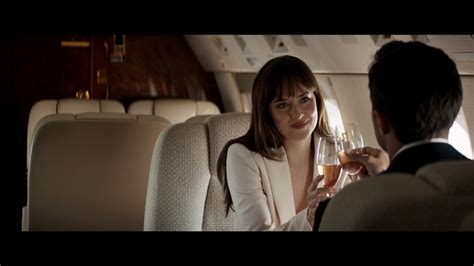 'Fifty Shades Freed' Trailer Implores Fans Not to 'Miss