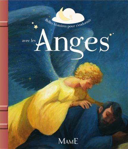 Sommaire - Livres - Anges