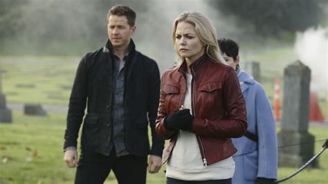 Watch Once Upon A Time season 5 episode 12 via live stream