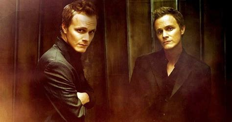 David Anders Profile  Biography  Pictures  News