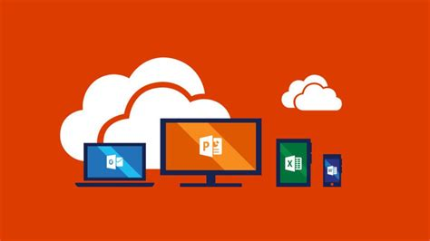 Headed for the cloud: Office 365 email for UNUK Staff