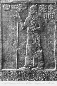 Sumer - ANUNNAKI CONNECTION - Winged Flying Craft or Angels?