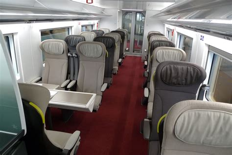 EUROSTAR TRAINS EXPLAINED   London to Paris from £78 rtn