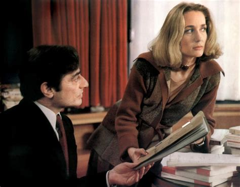 The Man Who Loved Women (1977) - uniFrance Films