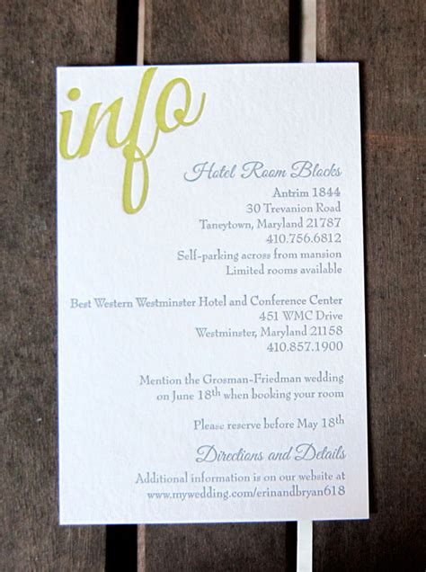 Blog Archives - Page 24 of 55 - Invitation Crush
