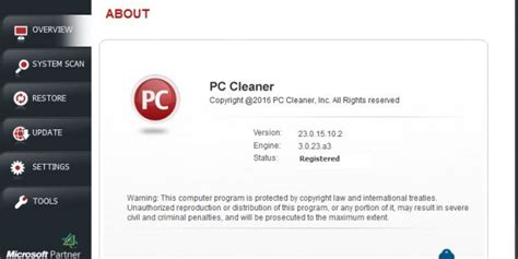 PC Cleaner Pro 2016 License key With Lifetime Crack