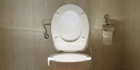 Brooklyn Toilets Explode Causing Multiple Injuries | HuffPost