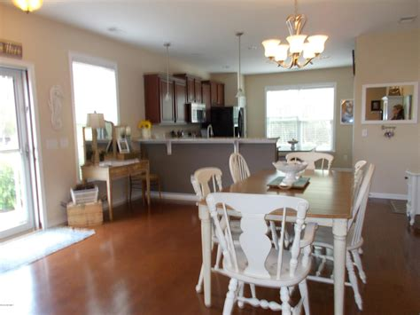 4011 Norseman Loop Unit #5, Southport, NC 28461 in