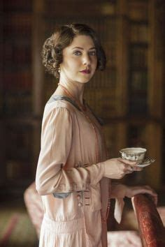 1000+ images about Downton Abbey Clothes on Pinterest