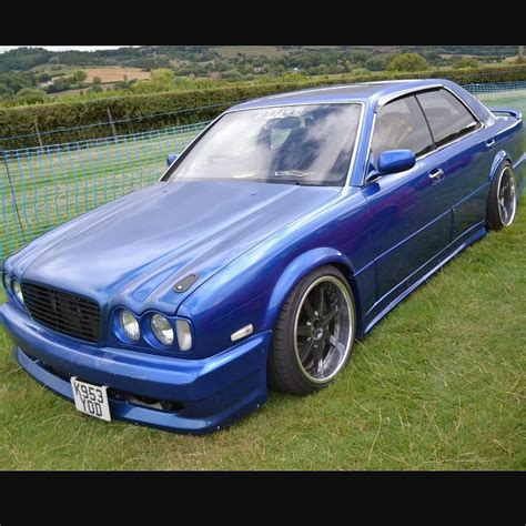 For Sale - Nissan Gloria Y32 px or sell