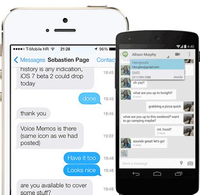 Spy Text Messages | Text Message Spy