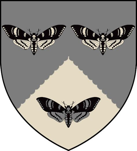 House Horpe - A Wiki of Ice and Fire