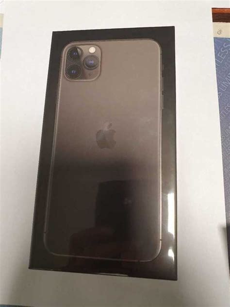 iPhone 11 pro max – HollySale UAE Classified, Buy Sell