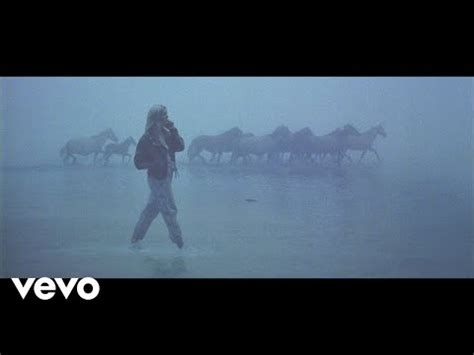 Tove Lo - Glad He's Gone   Lyrics, Music, Songs, Sounds