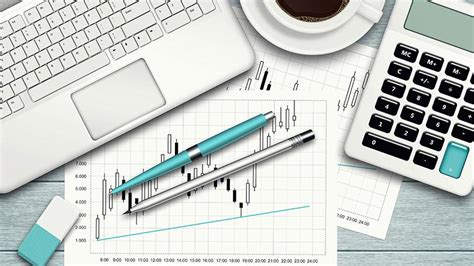 What is Accounting Software? Analysis of Features, Types