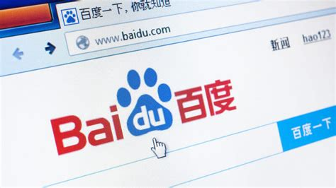 How we hacked the Baidu link submission script for better