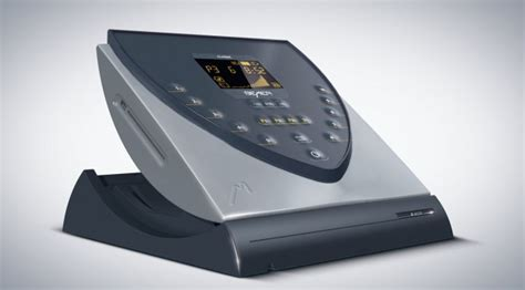 BEMER Classic System - GET WELL NOW