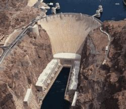 Hoover Dam - Uncyclopedia, the content-free encyclopedia