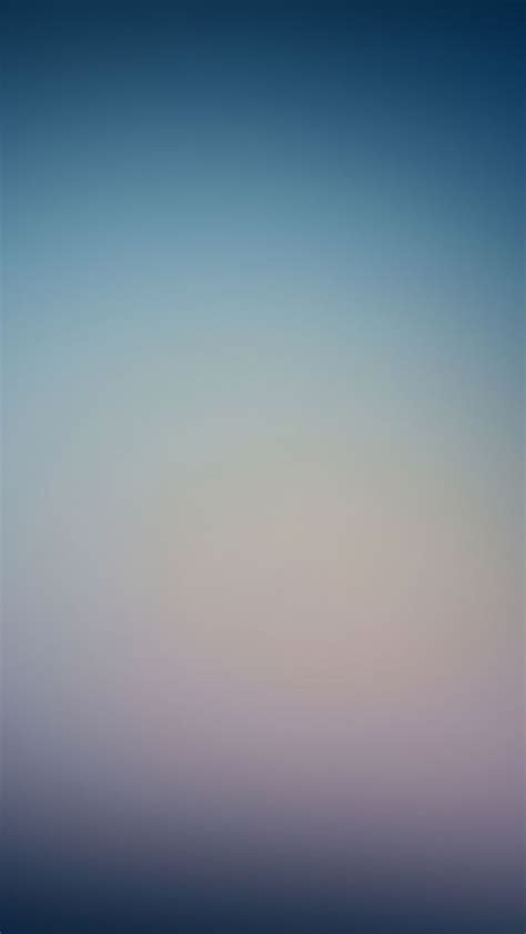 Best Gradient Wallpapers for iPhone 5s and iPod touch